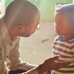 10 conseils pour créer une bonne relation avec les enfants