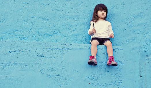 10 conseils pour promouvoir la sécurité et l'estime de soi chez les enfants