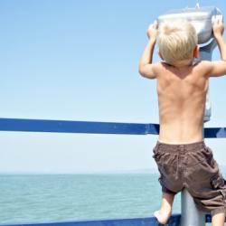 6 conseils pour rendre les enfants respectueux des règles
