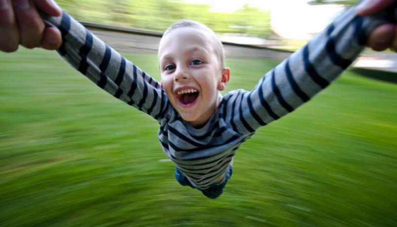 10 conseils pour aider vos enfants à apprendre et à bien grandir
