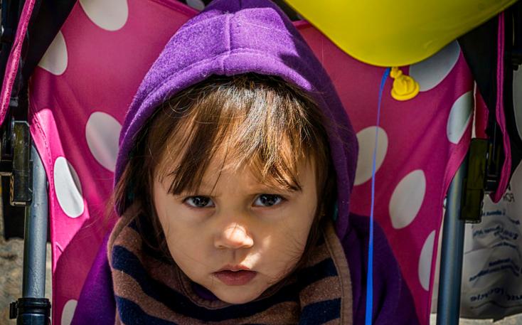 10 symptômes possibles de la dépression chez les enfants