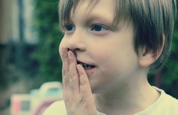 8 conseils pour encourager la responsabilité chez les enfants
