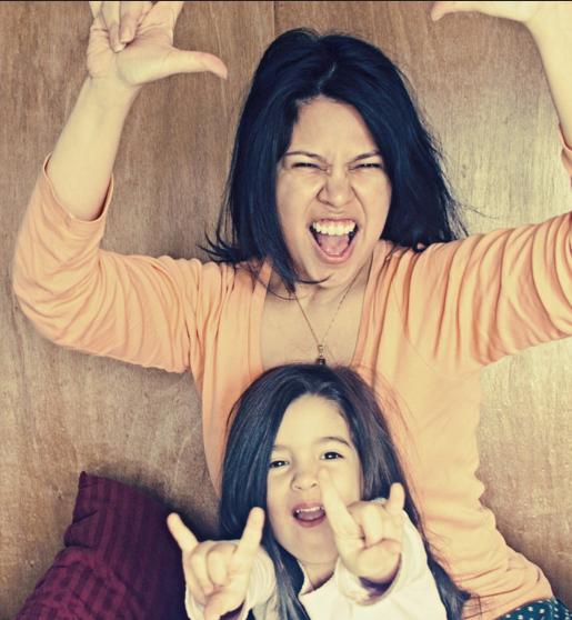 6 Jeux et activités pour aider bébé à développer son langage