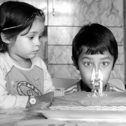 10 conseils pour résoudre la jalousie entre frères et sœurs