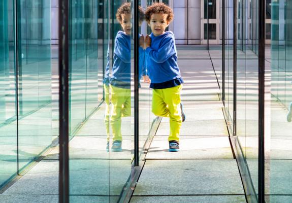 7 conseils pour aider les enfants à raisonner correctement