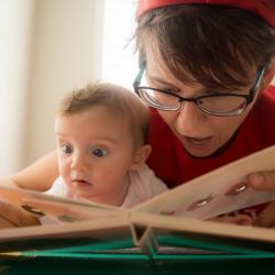 5 astuces pour lire plus rapidement