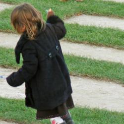 7 conseils pour aider vos enfants à avoir confiance en eux