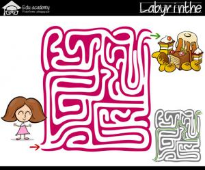 Labyrinthe10