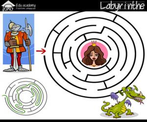 Labyrinthe11