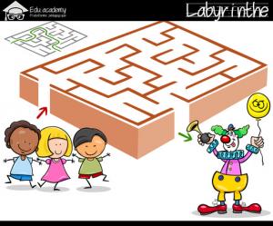 Labyrinthe6