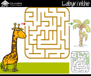 Labyrinthe7