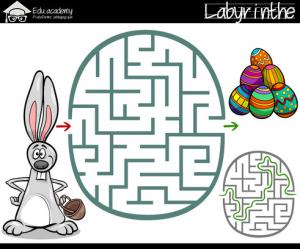 Labyrinthe9