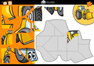 puzzle6