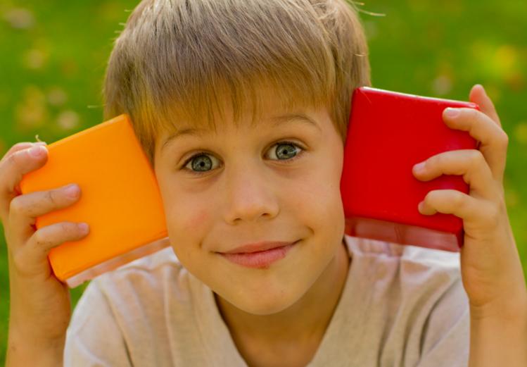 Le top 10 des choses que vous ne devriez pas dire aux enfants