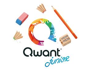 qwantjunior-logo-rvb@1280px
