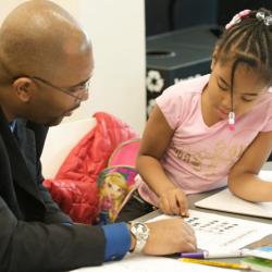 Les styles éducatifs : les clés efficaces