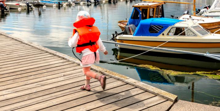 Divertir vos enfants pendant les voyages
