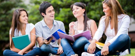 Prenez des cours particuliers en trouvant le bon professeur gratuitement sur Edulide