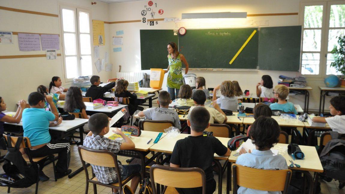 Réforme des rythmes scolaires, qu'en pensent les parents ?