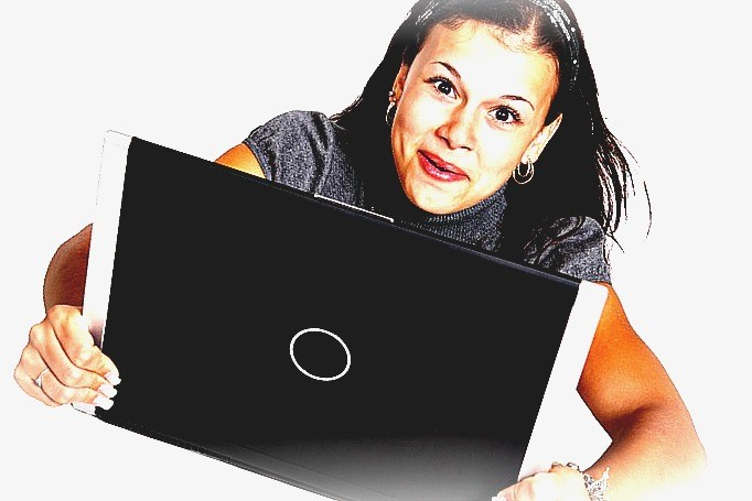 Zoom sur les usages d'Internet chez les adolescents