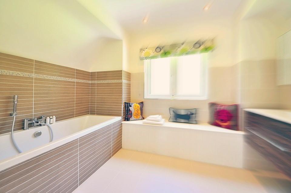 pour vos enfants changer votre douche en baignoire. Black Bedroom Furniture Sets. Home Design Ideas