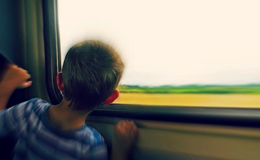 Voyage avec des enfants : comment se préparer ?