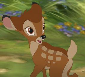 bambi_icon
