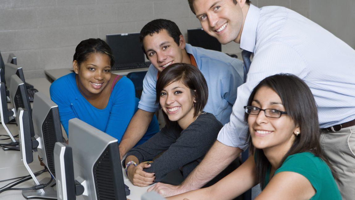 Utilité du soutien scolaire en ligne