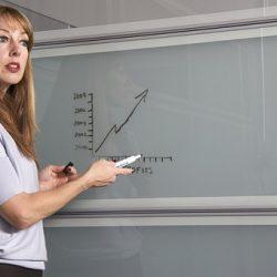 Formation des enseignants en Belgique: un niveau de français correct sera bientôt exigé !
