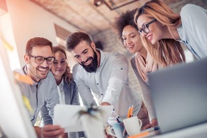 L'accompagnement des futurs managers grace aux organismes de formation spécialisés