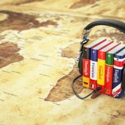 Protanslate, une solution de traduction rapide et efficace