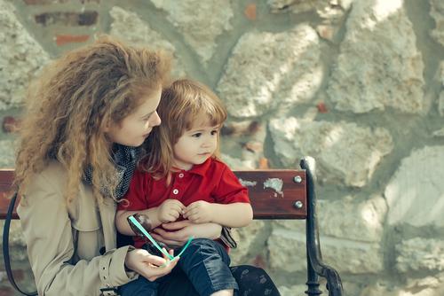 Comment trouver une nounou ou une baby-sitter à Neuilly?
