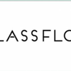 Découvrez la pédagogie inversée avec ClassFlow