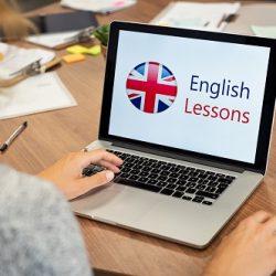 Bon à savoir sur les cours d'anglais en ligne Skype