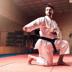 Guide d'achat de Kimono jiu jitsu bresilien pour homme