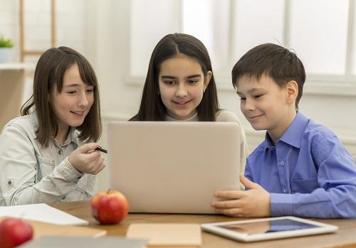 Tout savoir sur l'école Montessori dans le 06