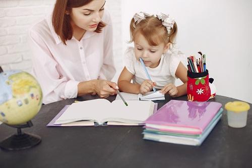 Pourquoi suivre des cours à domicile à Paris ?