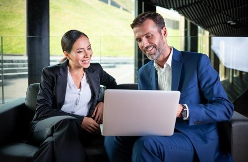 Comment obtenir des meilleurs conseils en stratégie d'entreprise ?