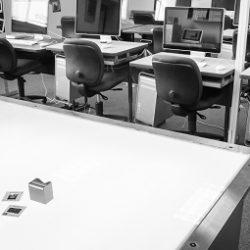 Pourquoi miser sur le mobilier scolaire innovant ?